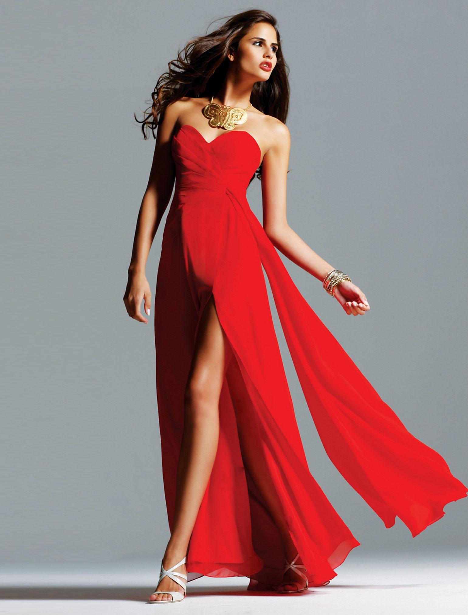 Vetement Grossesse Pas Cher Fashion